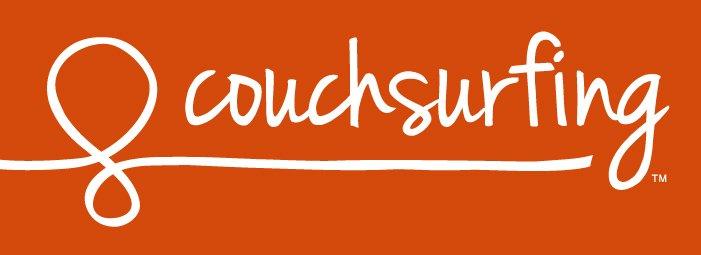 Couchsurfing nedir