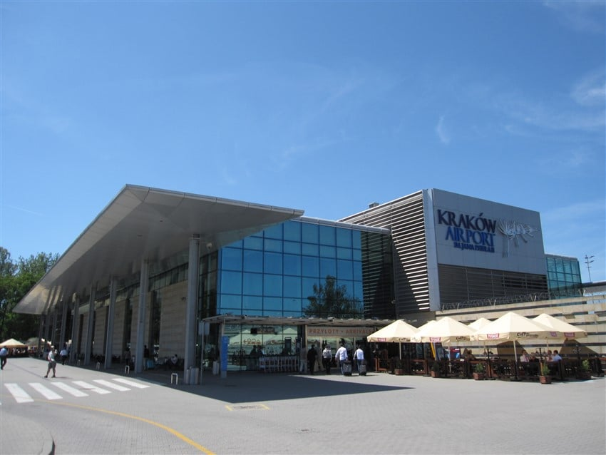 balice_airport (850 x 638)