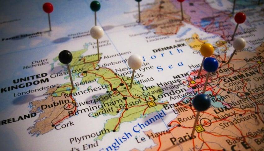 Erasmus Avrupa Turu ( Ne ? Nasıl ? Öneriler, Bilgiler )