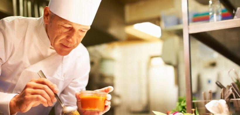 Otel Restoranlarını Tercih Etmenizi Sağlayacak Nedenler