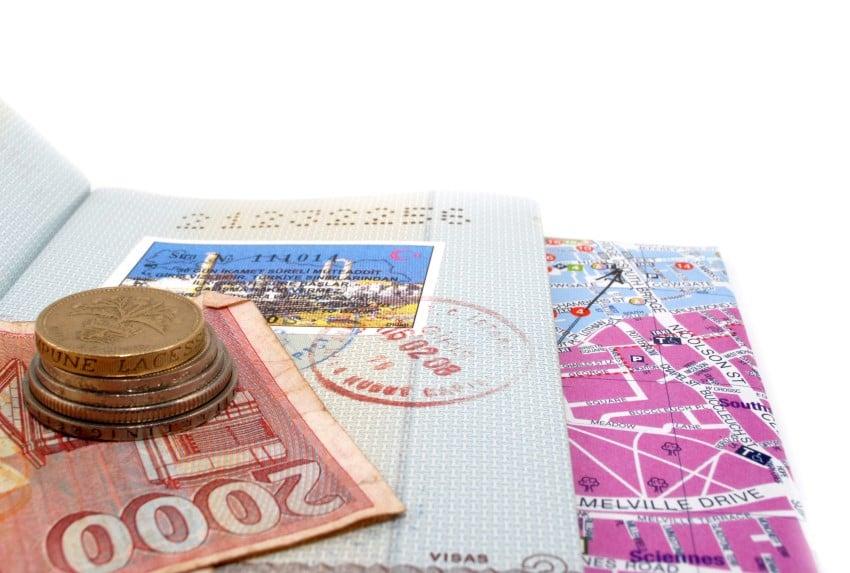 Seyahatlerde Hostellerde Kalmanız İçin Nedenler Uygun Fiyatlar