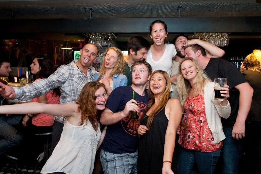 Seyahatlerde Hostellerde Kalmanız İçin Nedenler Hosteller Daha Eğlencelidir