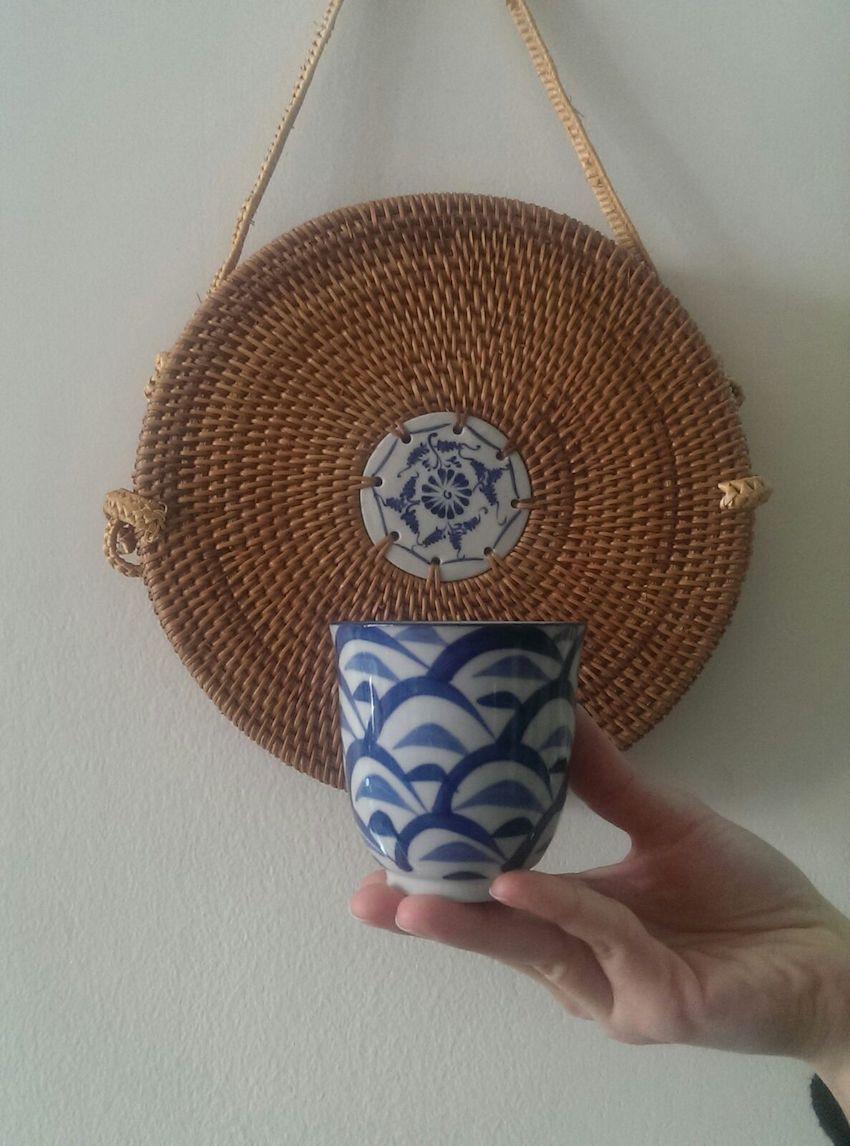 Pu'erh Çayı, Asia Chai Art