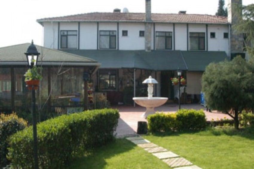 Polonezköy Rehberi Hera Butik Otel