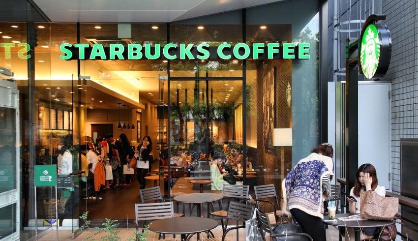 Starbucks-Beverage (850 x 490)
