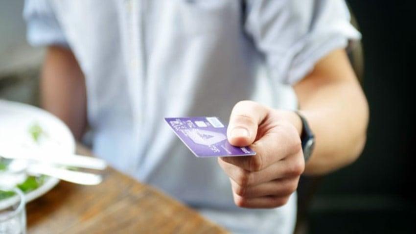 Neden Otel Restoranlarını Tercih Etmelisiniz? Uygun Fiyatlar