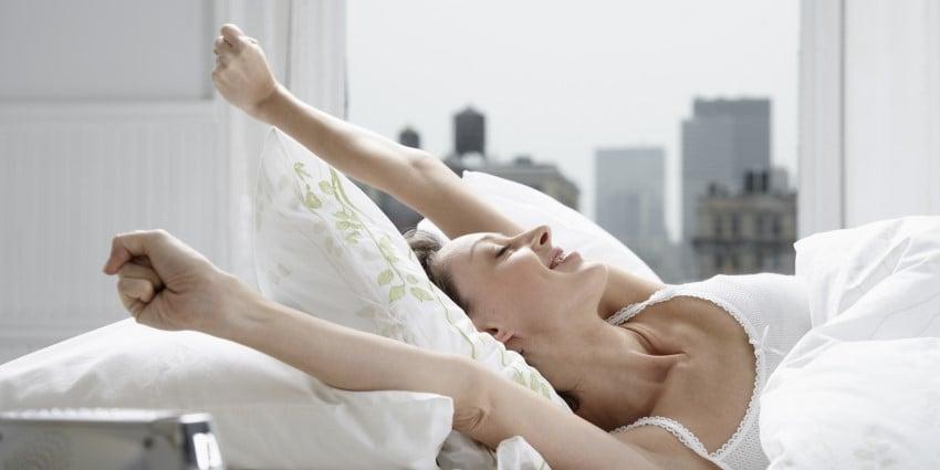 Kahvaltının Faydaları Günlük İhtiyacınız Olan Enerjiyi Sağlıyor