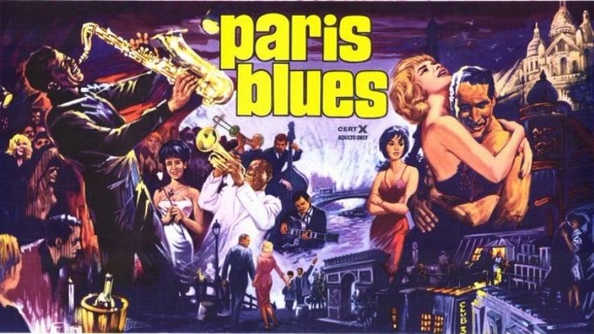 Aşk Şehri Paris'te Sevgilinizle Yapabileceğiniz Şeyler Paris Blues