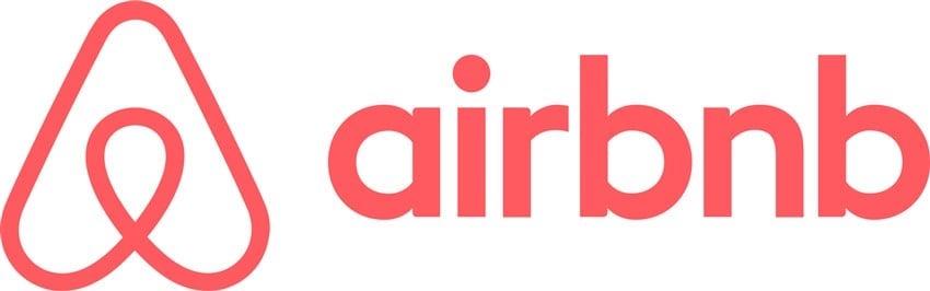 https://www.airbnb.com.tr/