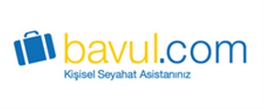 https://www.bavul.com/