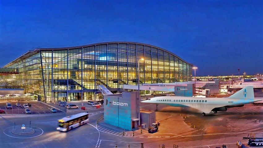 Boom at Heathrow (850 x 478)