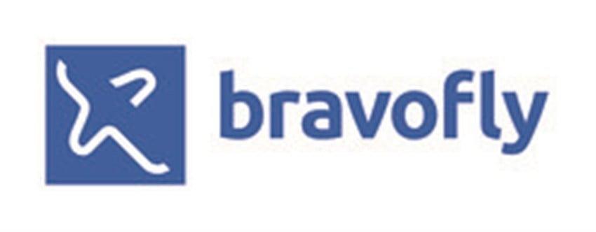 http://www.bravofly.com.tr/vg1/home.do