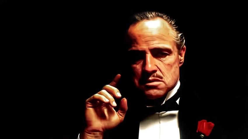 İtalya Hakkında Bilmeniz Gereken 22 Şey Godfather filmi