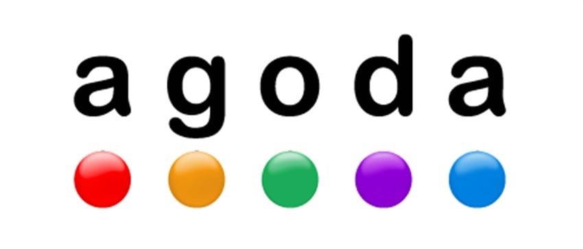 http://www.agoda.com/tr-tr