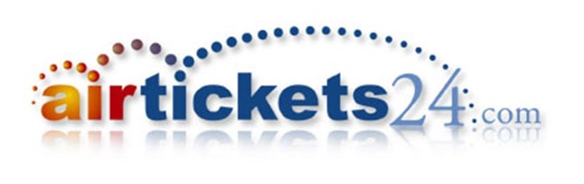 http://www.airtickets24.com/tr/