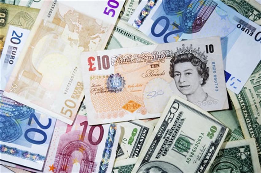İtalya Hakkında Bilmeniz Gereken 22 Şey para birimi