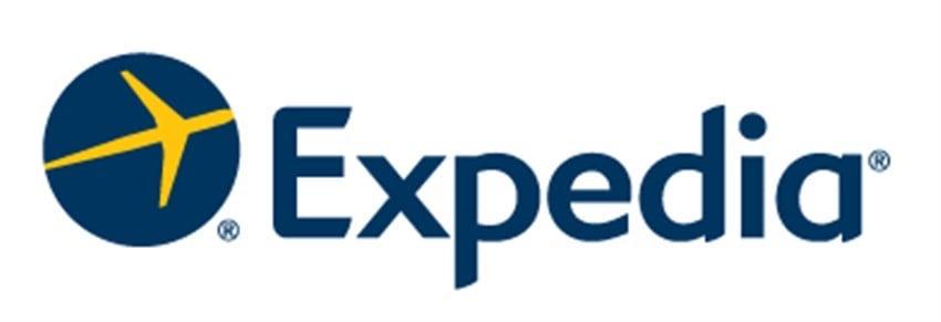 https://www.expedia.com/