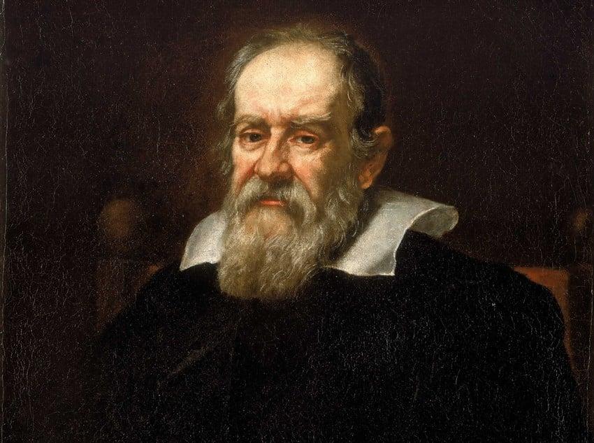 İtalya Hakkında Bilmeniz Gereken 22 Şey Galileo