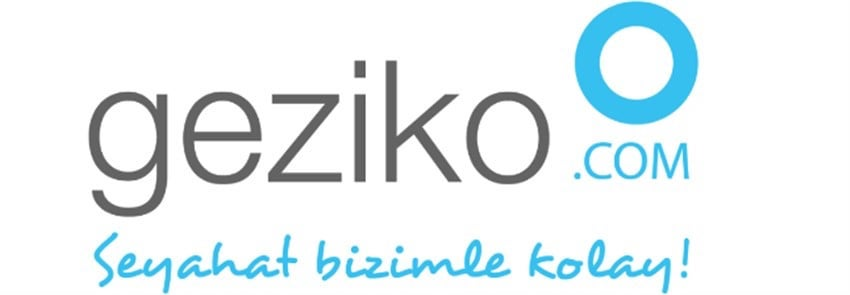 https://www.geziko.com/