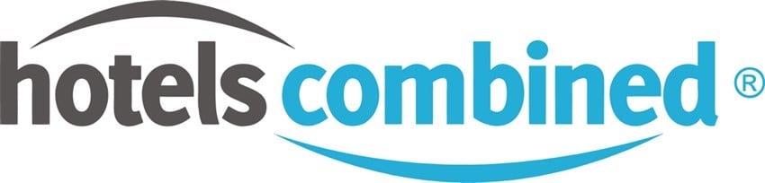 http://www.hotelscombined.com.tr/