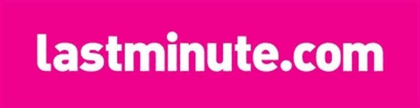 http://www.lastminute.com/