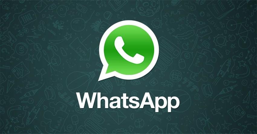 İtalya Hakkında Bilmeniz Gereken 22 Şey Whatsapp