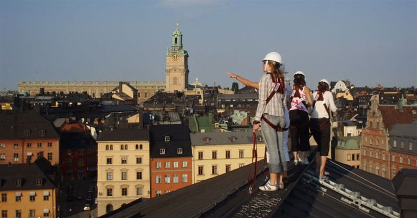 rooftop-tours_060316_01 (850 x 446)