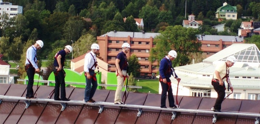 rooftop-tours_060316_04 (850 x 407)