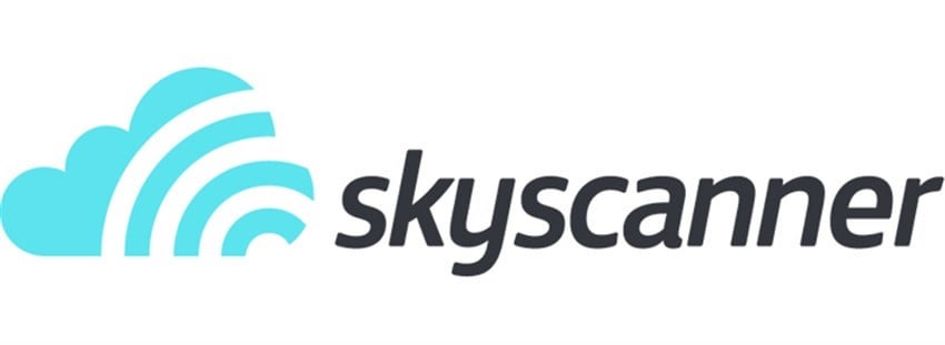 http://www.skyscanner.com.tr/