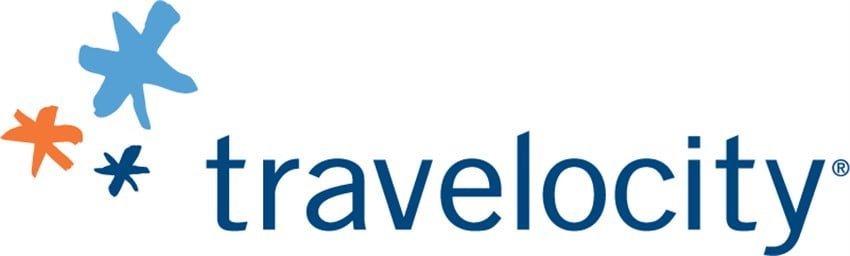 https://www.travelocity.com/