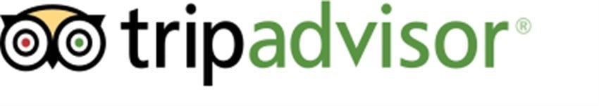 https://www.tripadvisor.com.tr/