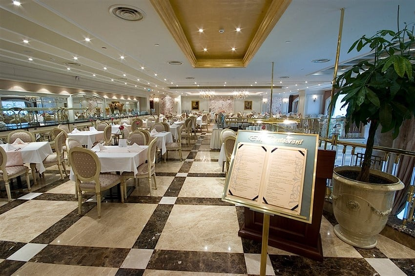 elite_world_istanbul_EliteRestaurant2 (850 x 565)