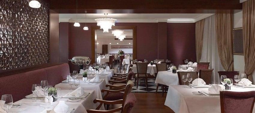 pera-palace-hotel-jumeirah-agatha-restaurant-hero (850 x 377)
