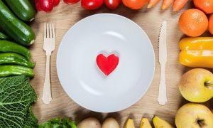 En Sağlıklı 10 Süper Yiyecek