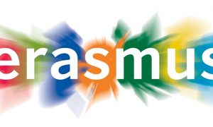 Erasmus Sınavı! Nedir ? Nasıldır ?