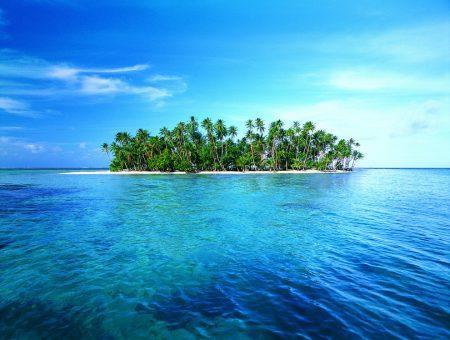Airbnb ile Kiralayabileceğiniz Adalar