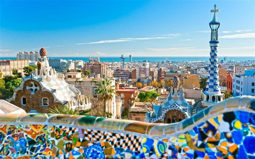 Farklı Ülkelerde Bilmeniz Gereken Birbirinden İlginç Yasalar İspanya