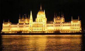 Budapeşte Gezi, Kalacak Yer Rehberi