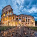 İtalya Hakkında Bilmeniz Gereken 22 Şey