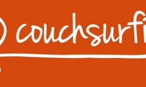Couchsurfing nedir ? Ne değildir ?