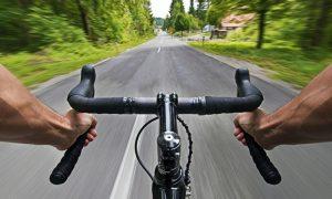 İstanbul'da Bisiklet Sürülebilecek Yerler