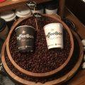 CoffeeBain, Nişantaşı