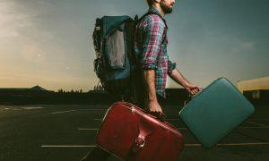 Erasmus Avrupa Turu (Ne ? Nasıl ? Öneriler, Bilgiler)