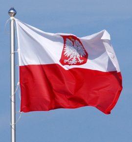 Polonya Erasmus Vize İşlemleri