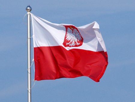 Polonya Vize İşlemleri