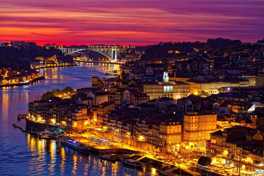 Farklı Ülkelerde Bilmeniz Gereken Birbirinden İlginç Yasalar Portekiz