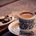 Türk Kahvesi 101