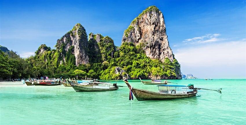 Farklı Ülkelerde Bilmeniz Gereken Birbirinden İlginç Yasalar Tayland