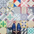 Paris Kültürü: Rengarenk Karolar