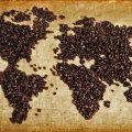 Kafein Hakkında Bilinmesi Gerekenler